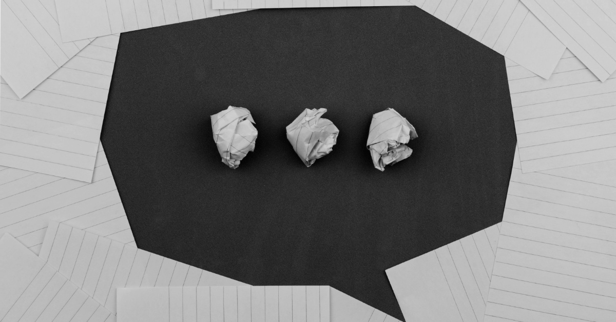 Conversational Marketing – What Is It Exactly?
