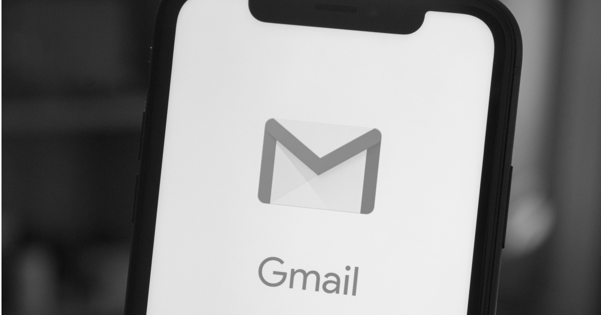 5 Things To Check Before Sending Your Next Email